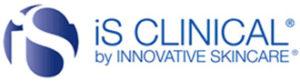 Logo iS Clinical, Ontario